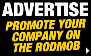 advert02