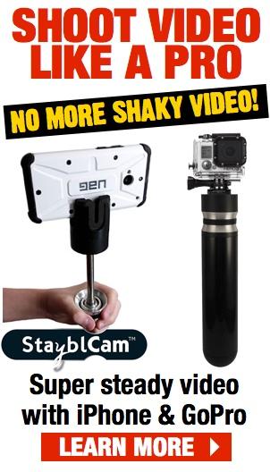 stayblcam1