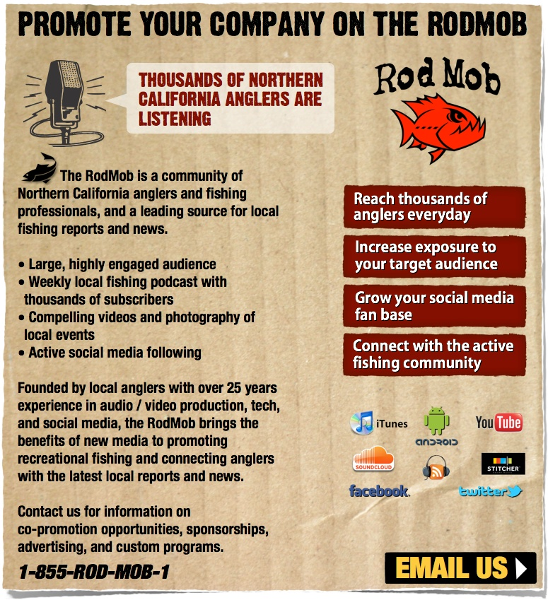 promote-page